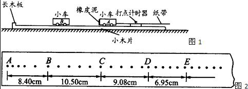 这时变压器的(  ) a,原线圈所加电压为110v b,原线圈通过的电流为0.