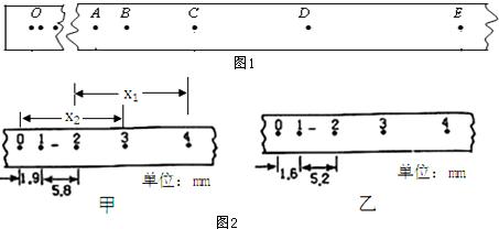 25赫兹相敏轨道电路原理图