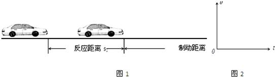 电路 电路图 电子 设计 素材 原理图 542_152