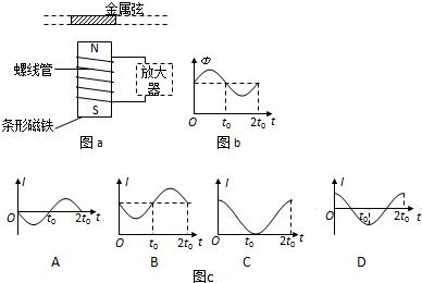 3 电磁感应定律的应用 - 电磁在