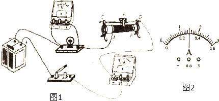 三张异步电动机的t形等效电路图