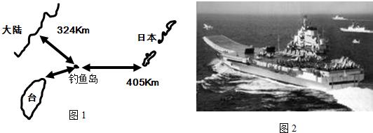 2m的实心正方体放置在水平地面上,该物体的质量是  kg,它对地面