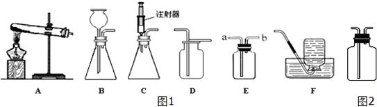 电路 电路图 电子 原理图 543_155
