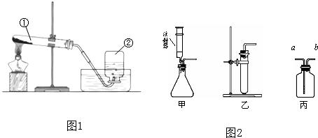 电路 电路图 电子 原理图 454_198
