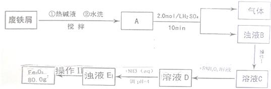 ml4800cs电路图