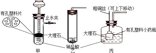 下列元素的原子结构示意图所表示的原子中,不容易得失电子的是(  ) a