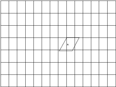 键可以画正圆或正方形