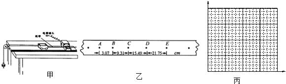 自平衡小车电路原理图