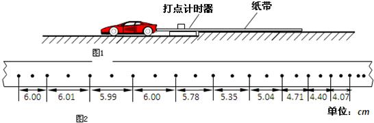 素描画圆的斜面步骤