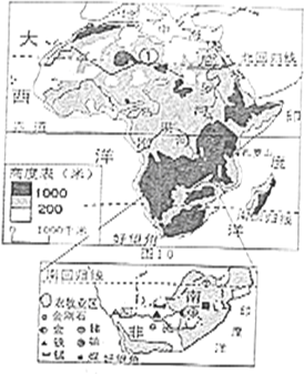 手绘大洲地图图片