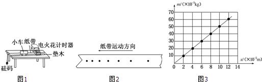 电路 电路图 电子 原理图 514_161