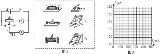 欧姆61fg2接线图