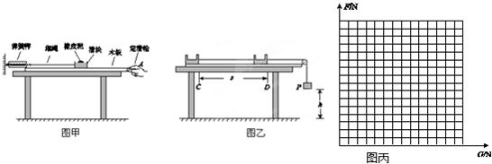 木板液压机电路图