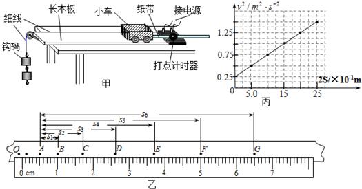 电路 电路图 电子 原理图 525_275
