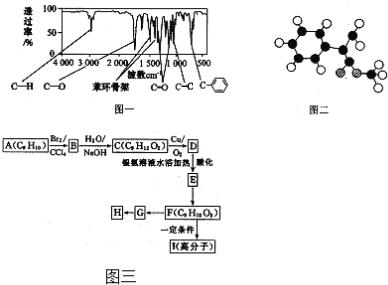 电路 电路图 电子 设计图 原理图 388_285