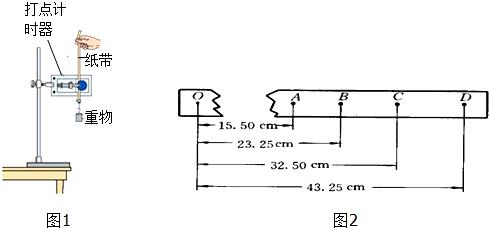 0×10 3n b,该电动汽车的质量为1.