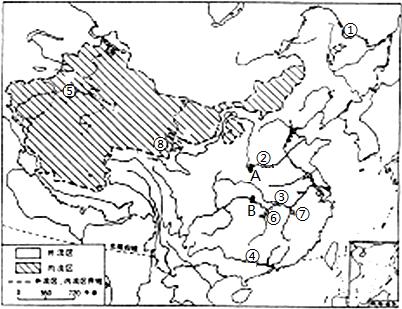 地图 简笔画 手绘 线稿 402_309