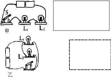 (1)我国家庭电路的电压为