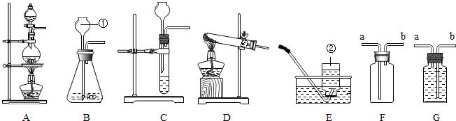 (3)锶是一种重要的金属元素,其原子结构示意图和在元素周期表中显示