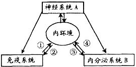2013-2014高中四川省遂宁市射洪学年中学(上计划的上高二图片