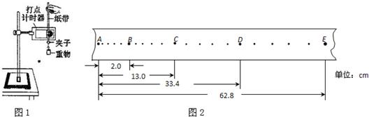 电路 电路图 电子 原理图 528_168