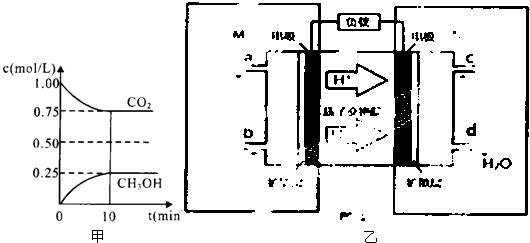 电路 电路图 电子 原理图 530_243