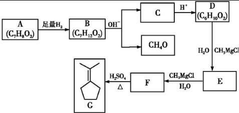 电路 电路图 电子 原理图 477_226