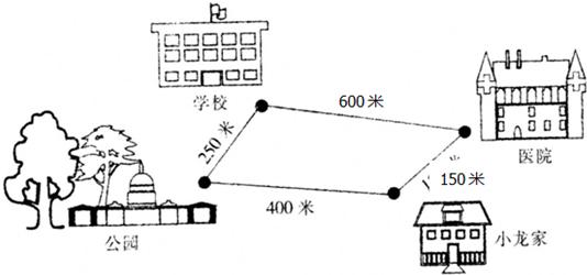 电路 电路图 电子 原理图 534_250