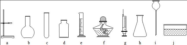 A.煤是复杂的混合物,主要含碳元素 B.由煤加工成焦炭发生的是物理变化 C.家用液化石油气就是煤隔绝空气加热得到的产品 D.煤燃烧排放的二氧化硫、二氧化氮是形成酸雨的主要物质 (2)煤的加工产品有很多用途,其中焦炭广泛应用于炼铁.如图是高炉炼铁的示意图.请根据图例回答: 焦炭在炼铁过程中的主要作用是