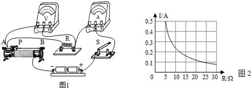 其电路故障是(  ) a,l 1灯丝断路 b,l 2灯丝断路 c,电池耗尽无电压 d