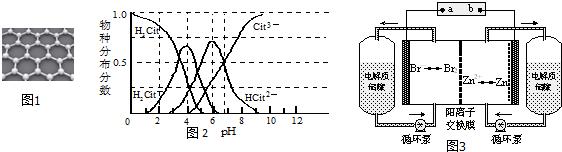 电路 电路图 电子 工程图 平面图 原理图 562_152