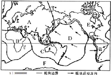 地图 教学图示 374_252