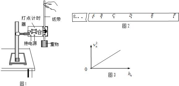 电路 电路图 电子 原理图 579_279