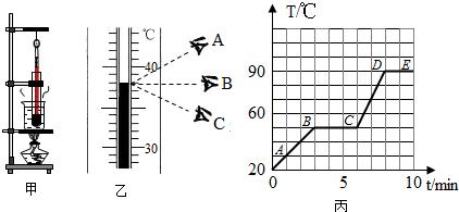 多个计电器在一起的实物接线图