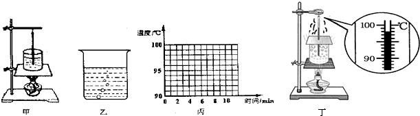 电路 电路图 电子 工程图 平面图 原理图 611_169