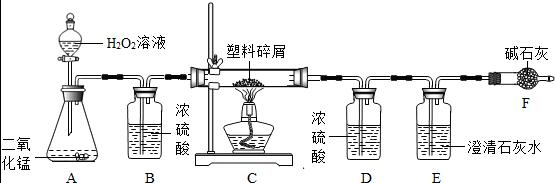 电路 电路图 电子 原理图 555_183