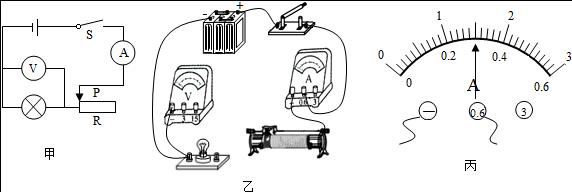 根据液体压强计算公式图片