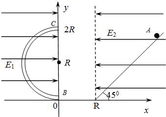 """某同学在做""""研究弹簧的形变量与外力的关系""""实验时,将一轻弹簧竖直"""
