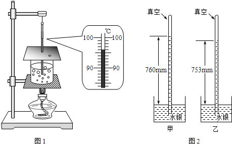 据此推测该机器可能是(  ) a,热机 b,电动机 c,发电机 d,电热水器