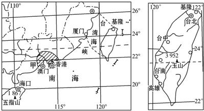 电路 电路图 电子 原理图 399_218
