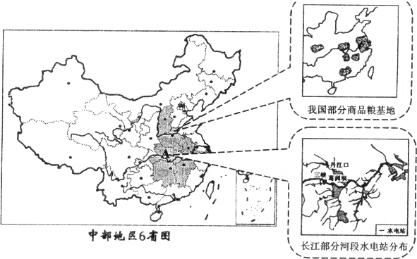 上海旅游景点手绘图