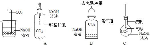 食品科学与工程蒸馏塔图形