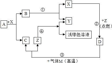 电路 电路图 电子 原理图 389_219
