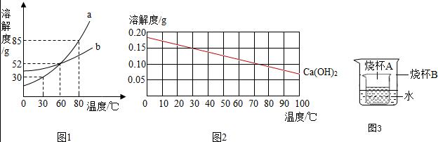 电路 电路图 电子 设计图 原理图 624_202
