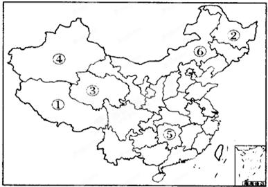 2014-2015学年湖北省孝感市孝南区肖港中学九年级(下)