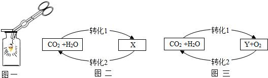 初中化学实验步骤