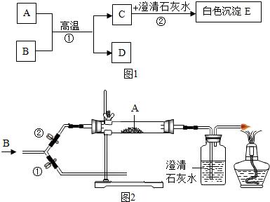 2014年重庆市云阳县盛堡初级中学中考作文模万圣节初中600化学图片