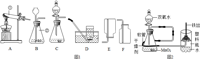 电路 电路图 电子 工程图 平面图 原理图 683_204