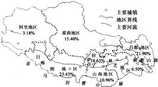 人口密度_人口密度最少的省区