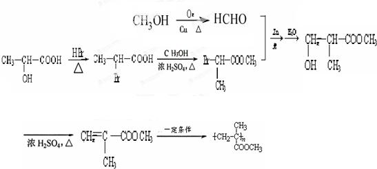 溴庚烷制备的实验步骤流程图